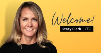 Welcoming Stacy Clark As CircusTalk's CEO