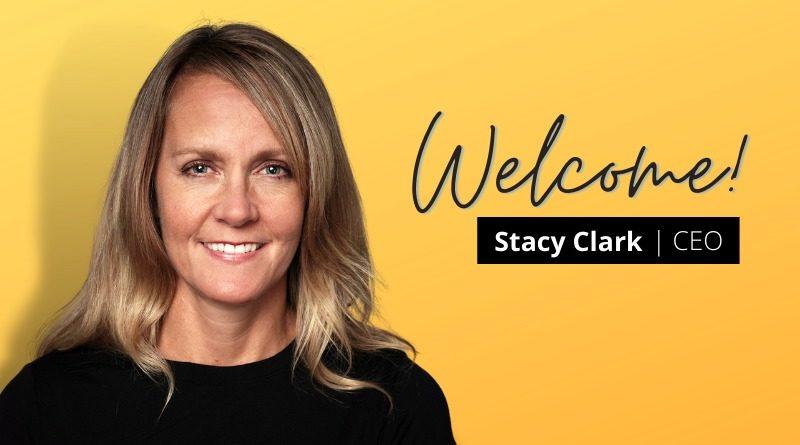 Stacy Clark joins CircusTalk as CEO