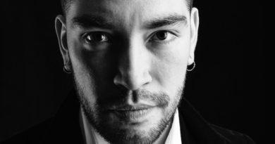 Marcelo Matta — Meet the Graduate 2021