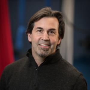 Jean-Luc Martin