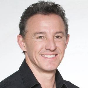 Nicky Dewhurst