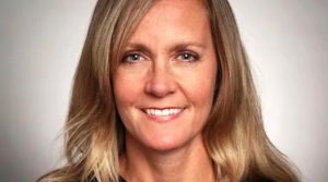 Hideaway Podcast Episode 108 – Stacy Clark, CEO of CircusTalk