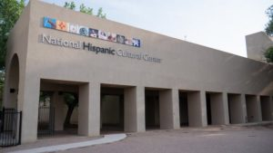 National Hispanic Cultural Center Foundation Receives $30,000 Grant