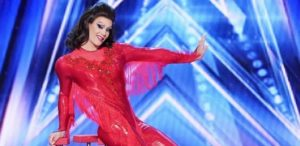 Who is Scarlett Business? All About the Contortionist/Drag Queen Whose Exhilarating Performance Left the AGT Judges Impressed