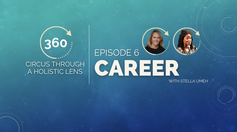 <em>PRO Exclusive</em> 360 Degrees: Raising Up