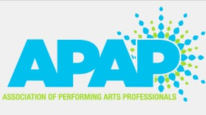 Association of Performing Arts Professionals Receives Landmark Funding From The Andrew W. Mellon Foundation to Support Reopening the Performing Arts Industry