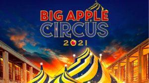Daredevil Nik Wallenda And Cast Of Phenomenal Artists Set To Put A Modern Twist On The Big Apple Circus