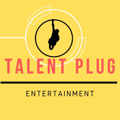 Talent Plug Entertainment - Company - United States - CircusTalk