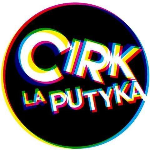 Cirk La Putyka - Company - Czech Republic - CircusTalk