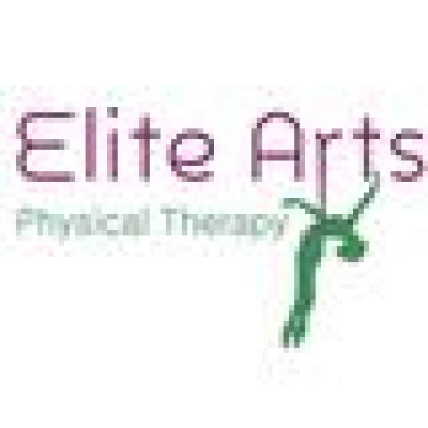 Elite Arts Physical Therapy - Supplier - United States - CircusTalk