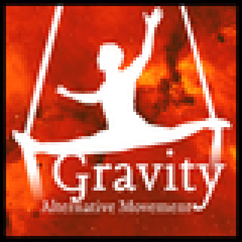 Gravity Alternative Movement - School - United States - CircusTalk