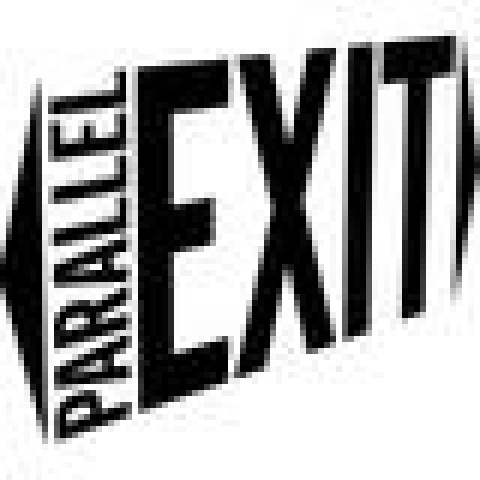 Parallel Exit - Company - United States - CircusTalk