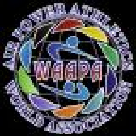 WAAPA - Organization - Mexico - CircusTalk