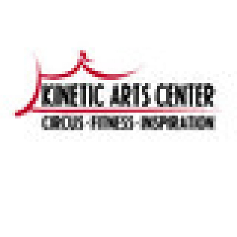Kinetic Arts Center - School - United States - CircusTalk