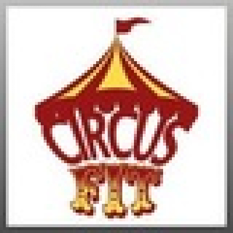 Circus Fit - School - Brazil - CircusTalk