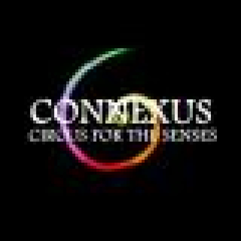 Connexus - Circus for the Senses - Company - Canada - CircusTalk