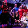 Performance Team Auditions - Circus Events - CircusTalk