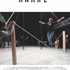 Aware - Circus Shows - CircusTalk