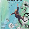 O.G.M. - Objects with Modified Gravity - Circus Shows - CircusTalk
