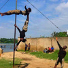 African show and circus show  - Circus Acts - CircusTalk