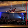 - Time - on aerial pole  by Ida Circustheatre - Circus Acts - CircusTalk