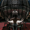 Globe of death - Circus Acts - CircusTalk