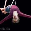 Persephone Bound - Circus Shows - CircusTalk