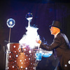 bubble show - Circus Shows - CircusTalk