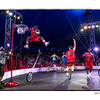 King Charles Unicycle Troupe - Circus Acts - CircusTalk