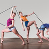 Entropy by TEOC Circus  - Circus Shows - CircusTalk