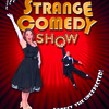 Strange Comedy The show - Circus Shows - CircusTalk