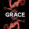 GRACE  - Circus Shows - CircusTalk