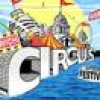 Greenwich Circus Festival - Circus Shows - CircusTalk