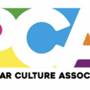PCA & AMERICAN CULTURE ASSOCIATION 2020 CONFERENCE - Circus Events - CircusTalk