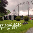 Irish Acro 2020 - Circus Events - CircusTalk