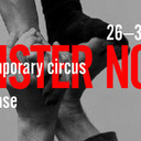 Czech Contemporary Circus Showcase - Circus Events - CircusTalk