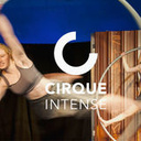 Audition Cirque Intense Preparatory & Career Orientation Year - Circus Events - CircusTalk