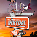 Cirque Mechanics Virtually Pedal Punk - Circus Events - CircusTalk