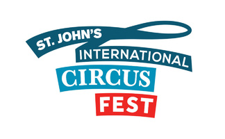 St. John's International CircusFest