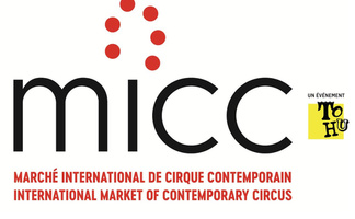 International Market of Contemporary Circus -CANCELED 2020